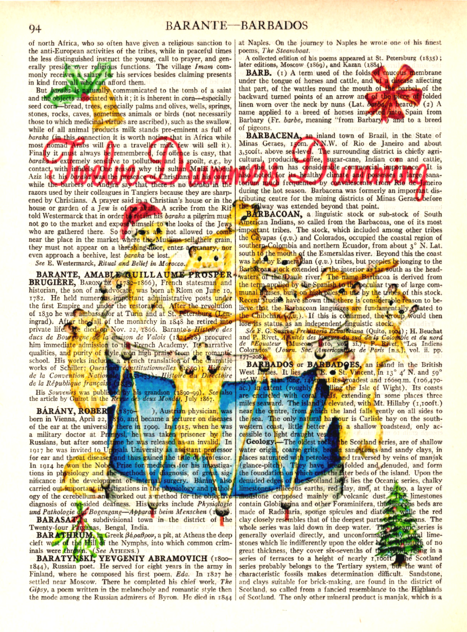12th day of christmas 12 drummers drumming for 12 days of christmas decoration theme