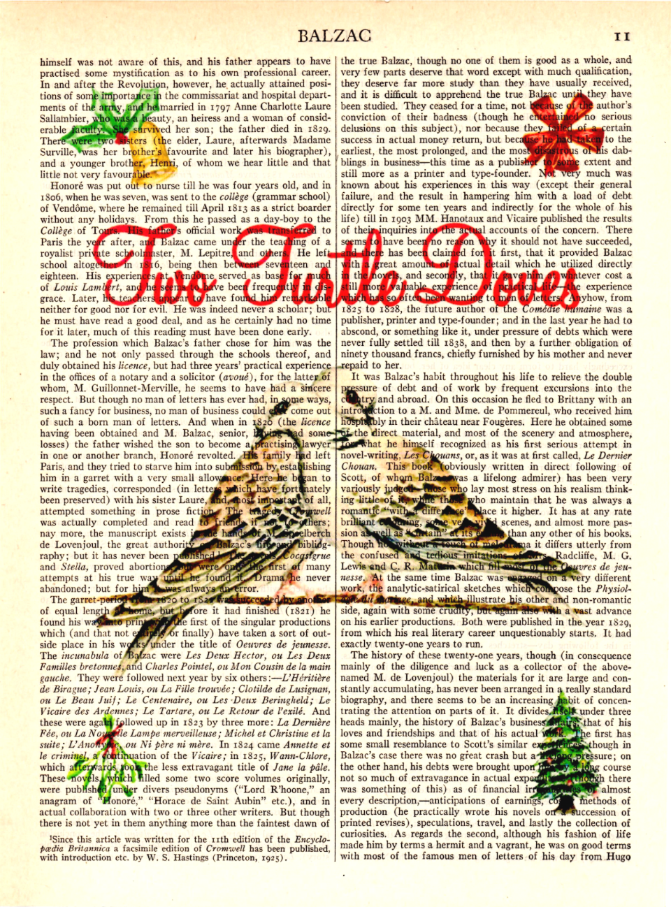 Second Day Of Christmas.On The 2nd Day Of Christmas Two Turtle Doves